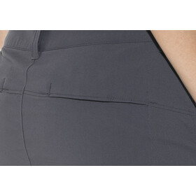 Columbia Saturday Trail Skort Dames, india ink
